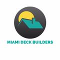 Miami DeckBuilders (@miamideckbuilders) Avatar