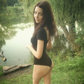 (@gemmawallerfuckvideo) Avatar