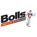 Bolls Heating & Cooling (@bollsheatingandcooling) Avatar
