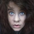 Jade Scott (@jadescott) Avatar