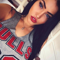 (@briellenashfuckgirl) Avatar