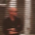Paul Steven Ray (@psray) Avatar