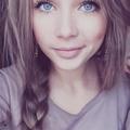 (@lauriechapmananus) Avatar
