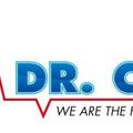 drcarpetorangecounty (@drcarpetorangecounty) Avatar