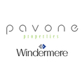 Pavone Properties (@seattlecollection) Avatar