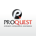 ProquestCS (@proquestcs) Avatar