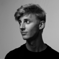 Lucas Lux (@reallucaslux) Avatar