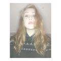 Alyssa Jensen (@alyssfj) Avatar
