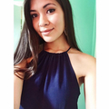 andri (@andriannette) Avatar