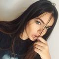 (@donnamierssex) Avatar