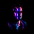 Liam Smith (@liamsmith) Avatar