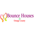 Bounce House Rental Service (@bouncehouses) Avatar