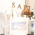Salt Living - Coastal Decor & Furniture Store (@saltlivinggoldcoast) Avatar