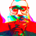 IGNACIO (@ig) Avatar