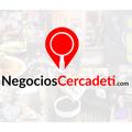 Negocios Cerca De Ti (@negocioscercadeti) Avatar