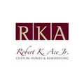 RKA Construction (@rkaconstruction) Avatar