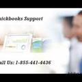 QuickBook Consulting  (@quickbookconsulting) Avatar