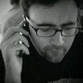 Edgar Hidalgo (@edgarhidalgo) Avatar