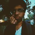 Wally (@wallyjefferson) Avatar