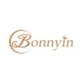 Bonnyin (@bonnyinse) Avatar