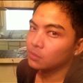 JON RODRIGUEZ-BSN (@djkibbl3z) Avatar