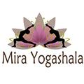 Mirayogashala (@mirayogashala) Avatar