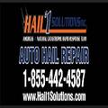 Hail 1 Solutions (@hail1solutions) Avatar