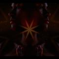 QUISOL (@quisol) Avatar