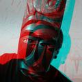 Maciek (@panq1312) Avatar