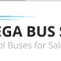 Van Hool Bus for Sale (@bussale149) Avatar