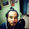 Irrtisum  (@uttsha) Avatar