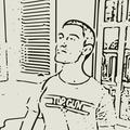Andrew Gartner (@andrewgartner1) Avatar
