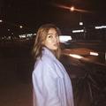 Kat (@tinkuo16) Avatar