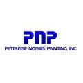 Petrusse-Norris Painting (@petnoripa) Avatar