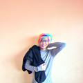 Cyrus Aaron (@carelessbruh) Avatar
