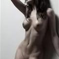 Melissa (@melissa-manenoher) Avatar