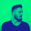 Wojtek (@pugson) Avatar