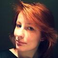 Magda (@magda3211) Avatar
