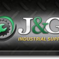 J&G Industrial Supply (@jgisupply) Avatar