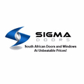 Sigma Doors and windows (@sigmadoors) Avatar