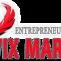 VIX MARKET (@vixmarket) Avatar