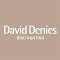 David Denies Bird Hunting (@daviddenies1) Avatar