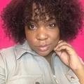 Socially Nina Thomas (@sociallynina) Avatar