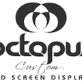 Octopus Led screens (@octopusledscreens) Avatar