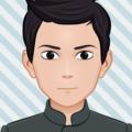 Manudavril (@manudavril) Avatar