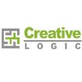 Creative Logic SL (@creativelogic) Avatar