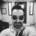 Alireza Khodaverdi (@alirezakhv) Avatar