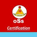 OSS Certification Services Pvt Ltd (@osscertification) Avatar