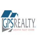 Greater Puget Sound Realty (@greaterpugetsoundrealty) Avatar