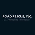 Road Rescue, Inc. (@roadrescueinc) Avatar